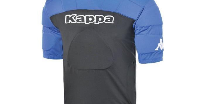 Maillot protection CARBOLLA