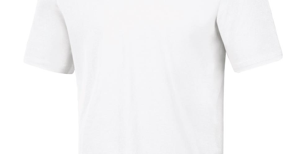T-Shirt TEAM MEC