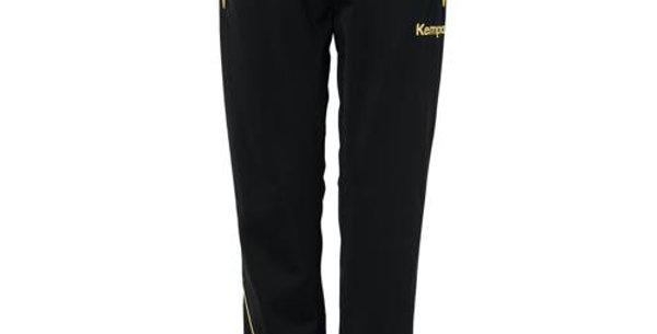 Pantalon CURVE CLASSIC Homme