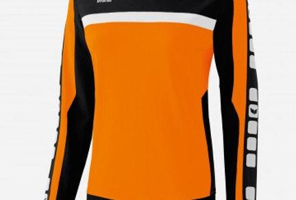 Sweatshirt design 5-CUBES
