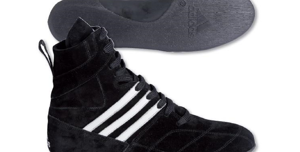 Chaussures BF ADIDAS