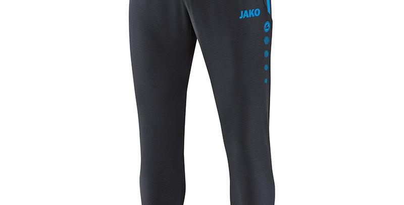JAKO Unisex Pantalon d'entraînement
