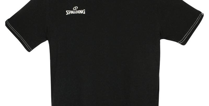 T-Shirt TEAM II