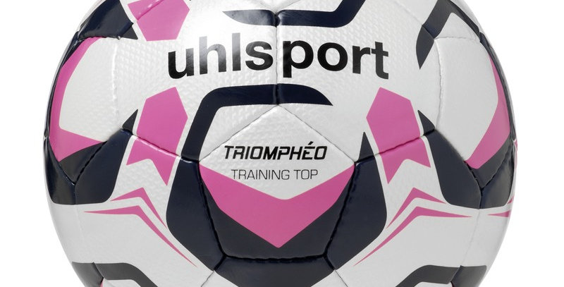 Ballon TRIOMPHEO TRAINING TOP