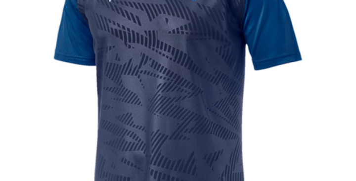 Maillot CUP CORE PUMA - SSCCL
