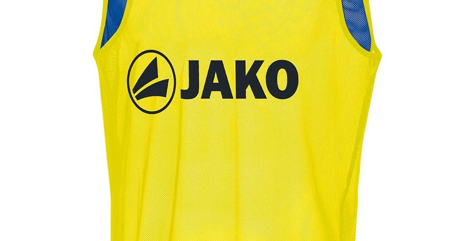 Chasuble Réversible JAKO - PDI