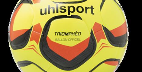 TRIOMPHEO Ballon Officiel