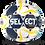 Thumbnail: Ballon Handball REPLICA ULTIMATE