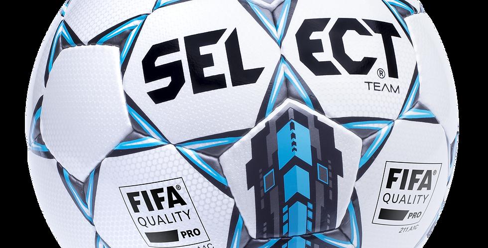 Ballon Football TEAM FIFA
