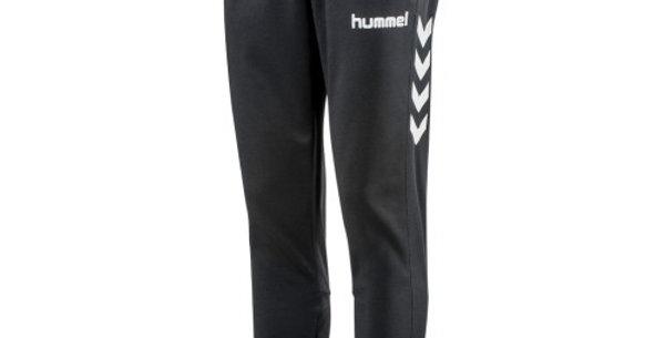 Pantalon FIT CORE