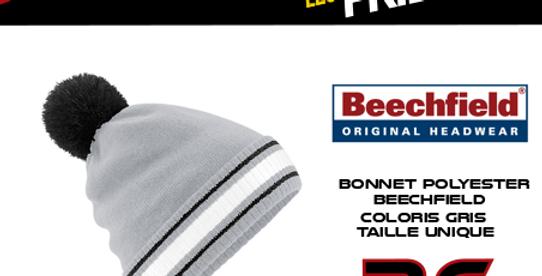 BF: Bonnet BEECHFIELD