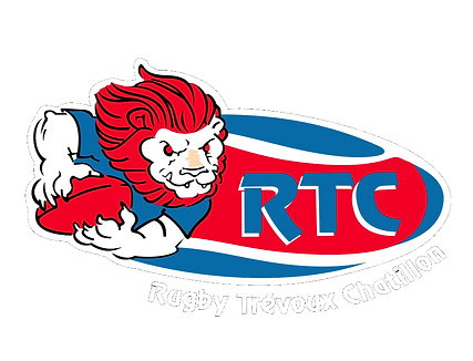 RTC logo sf.png