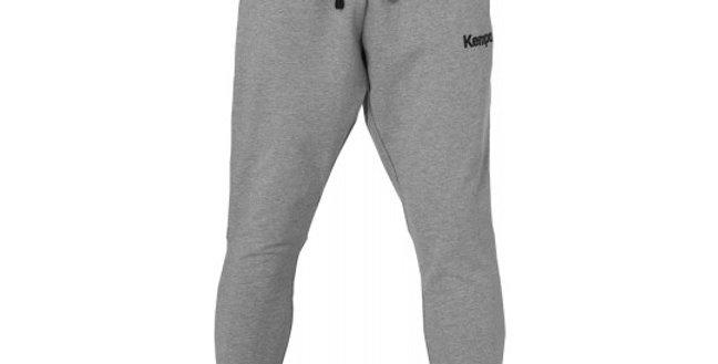 Pantalon MODERN CORE 2.0