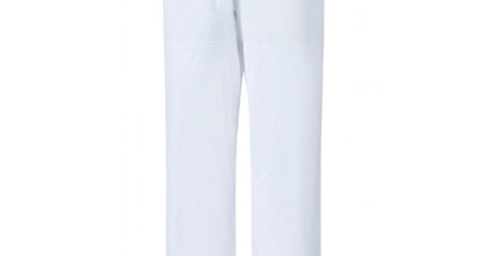 Pantalon Judo KODOMO 2
