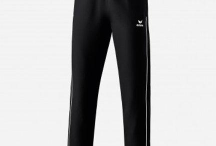 Pantalon de présentation