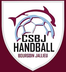 csbjh logo+.png
