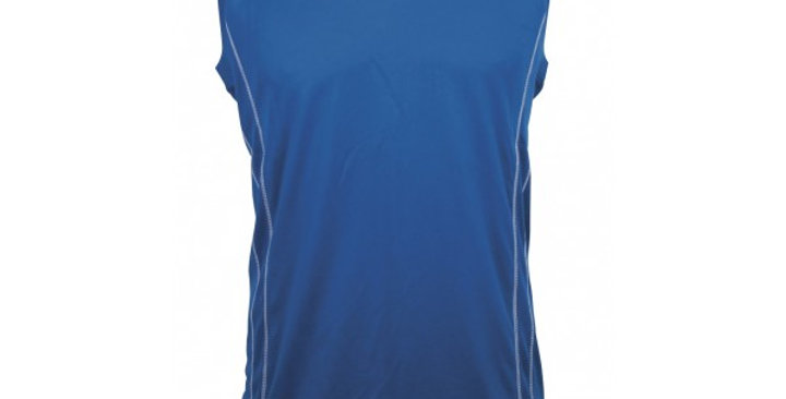 Maillot basket homme CUP