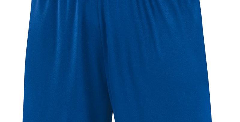 de de JAKO Herren Sporthose Manchester mit JAKO Logo