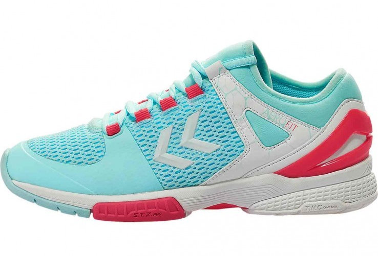 Chaussures AEROCHARGE HB200 Femme
