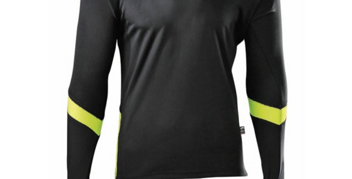 Sweat zip VOLT