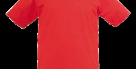 T-Shirt STREAM 3.0