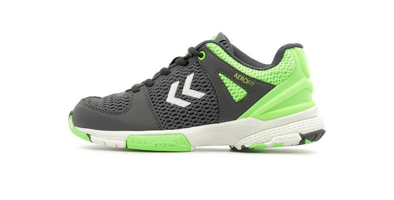 Chaussures AEROCHARGE HB180 JR
