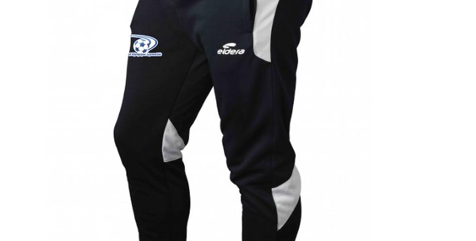 Pantalon 10NAMIK FOL
