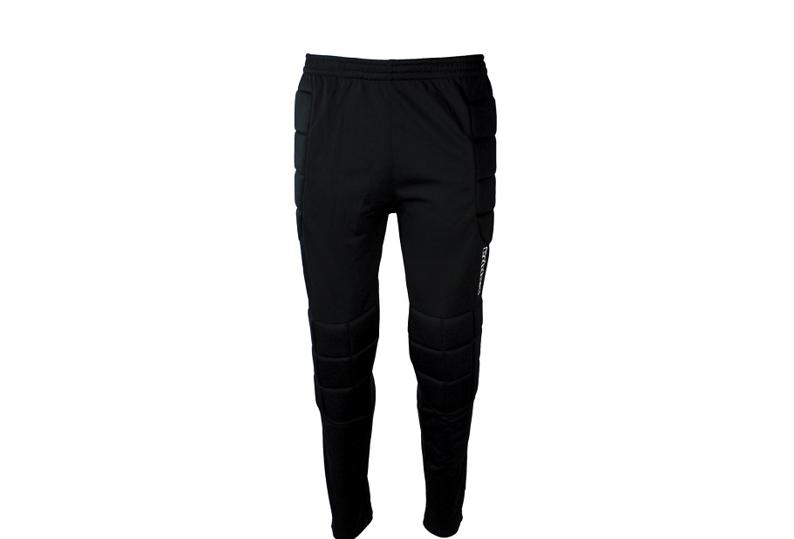 Pantalon GOALKEEPER JR