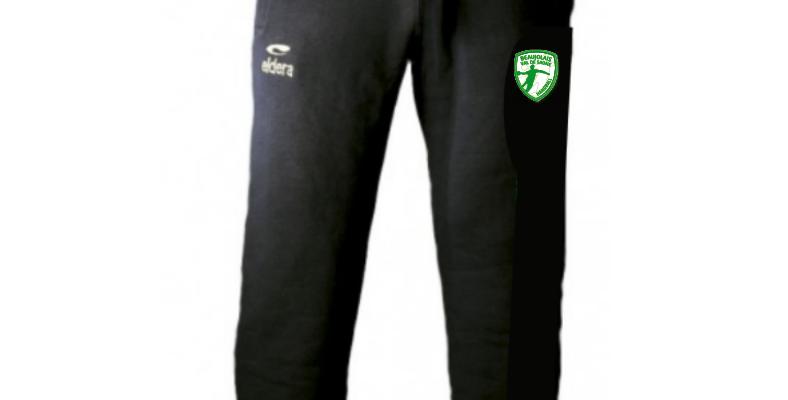Pantalon BATLEBOAN BVSH
