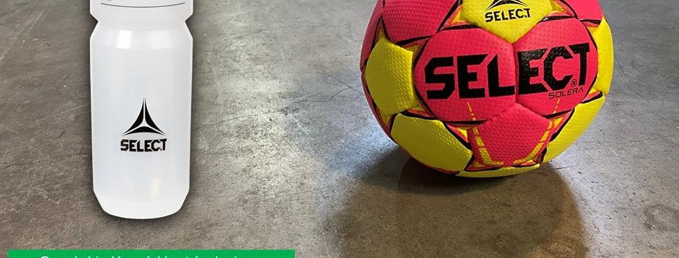 KIT Handball SOLERA - CSBJ