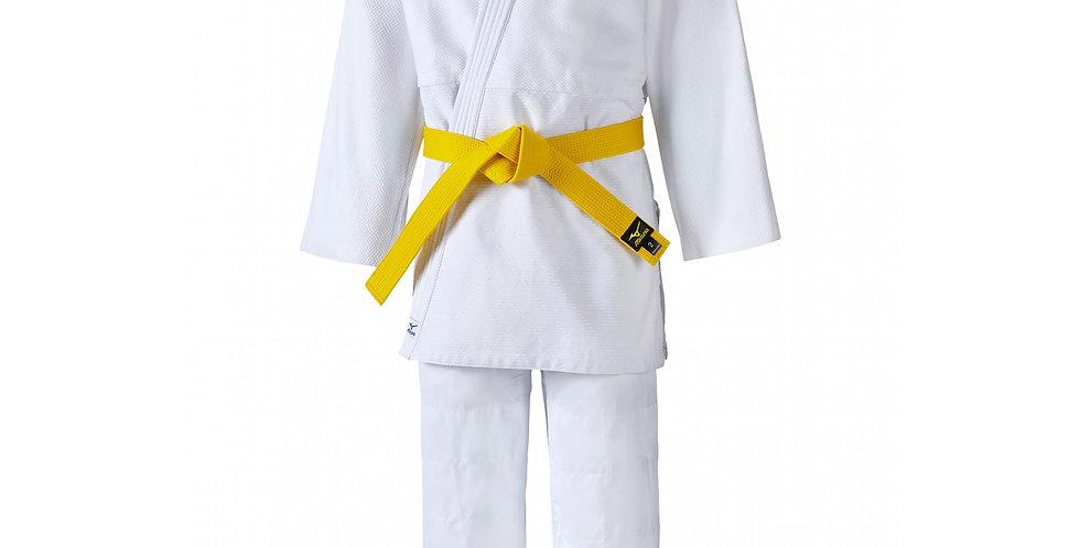 Kimono Judo KODOMO 3