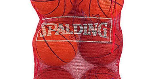 Filet à ballons SPALDING
