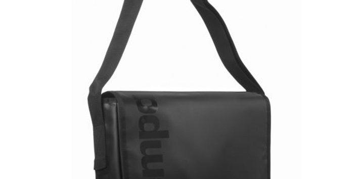 Sacoche MESSENGER BAG