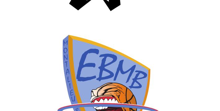 Autocollant EBMB
