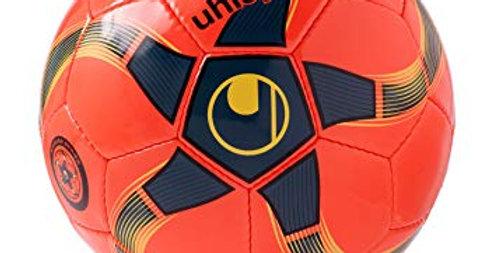 Ballon Futsal MEDUSA KETO