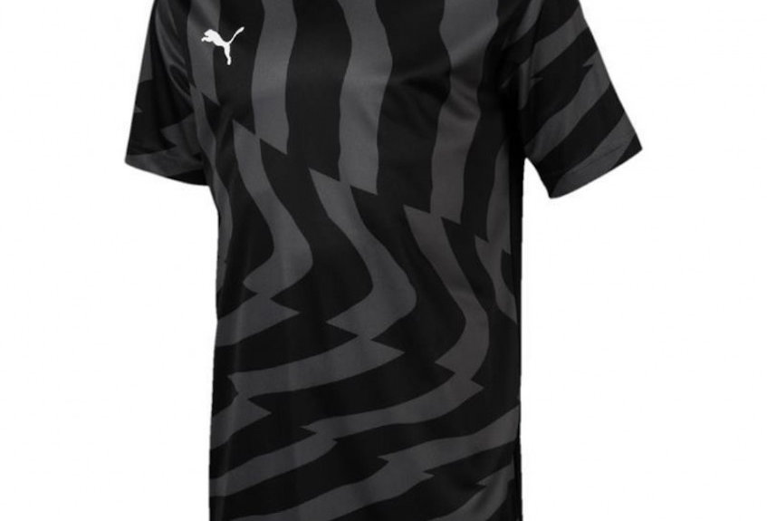 Maillot JERSEY CUP CORE