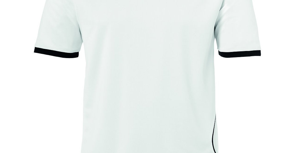 Maillot CURVE Homme