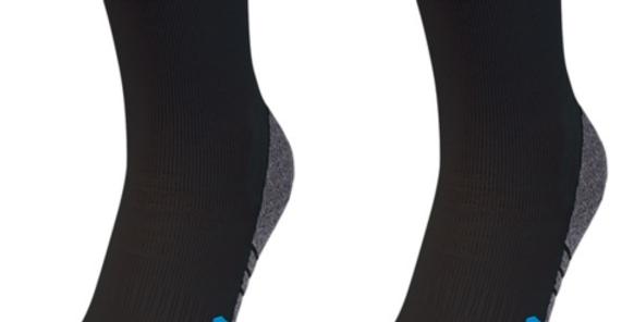 Chaussettes Bases JAKO - PDI
