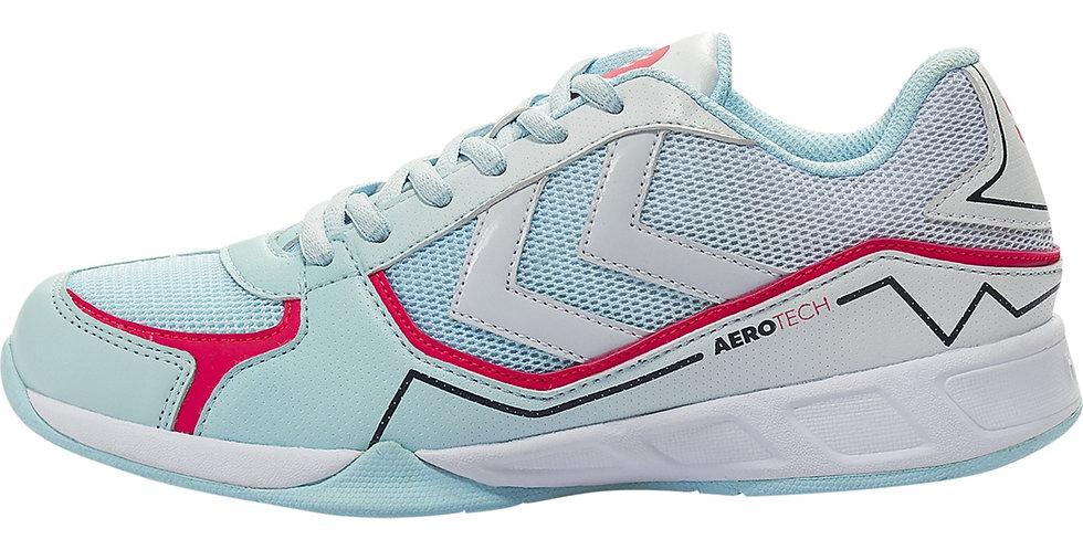 Chaussures AEROSPEED Femme