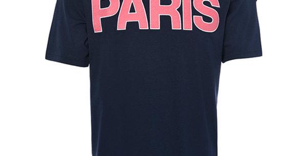 T-shirt Eroi Tee Stade Français Paris