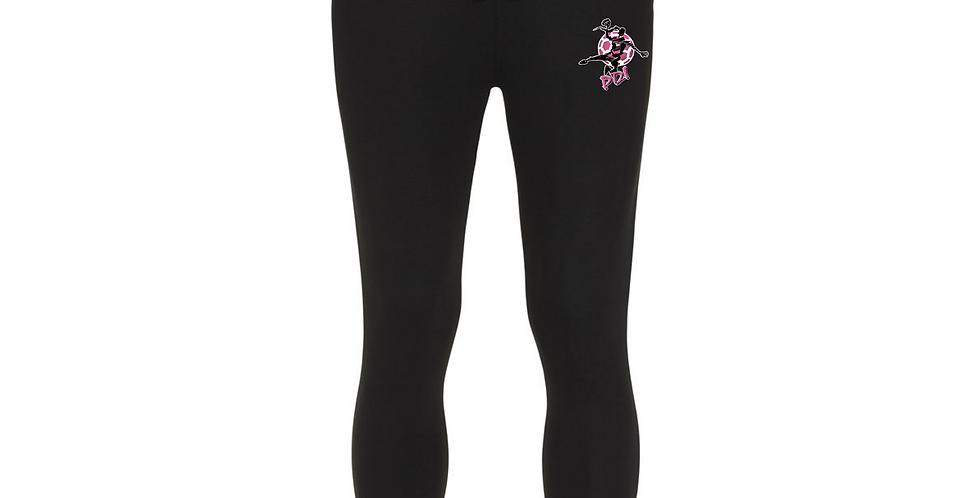 Pantalon NOIR - PDI