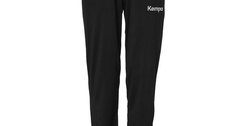 Pantalon CORE 2.0 POLY Homme