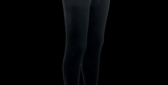 Legging MEZZI