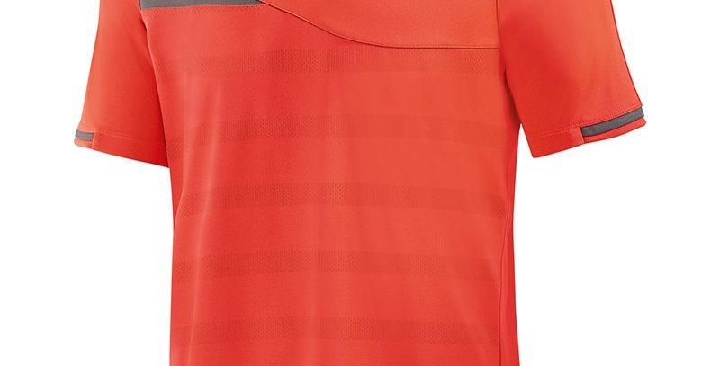JAKO Unisex T-shirt