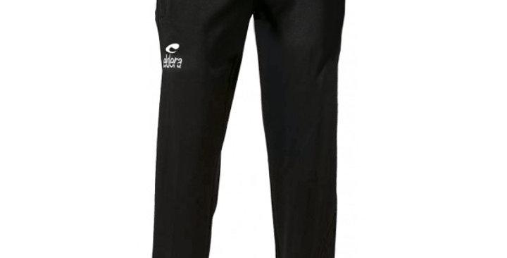 Pantalon SPIDO