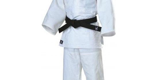 Kimono Judo SHIAI GI