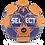Thumbnail: Ballon Handball MUNDO