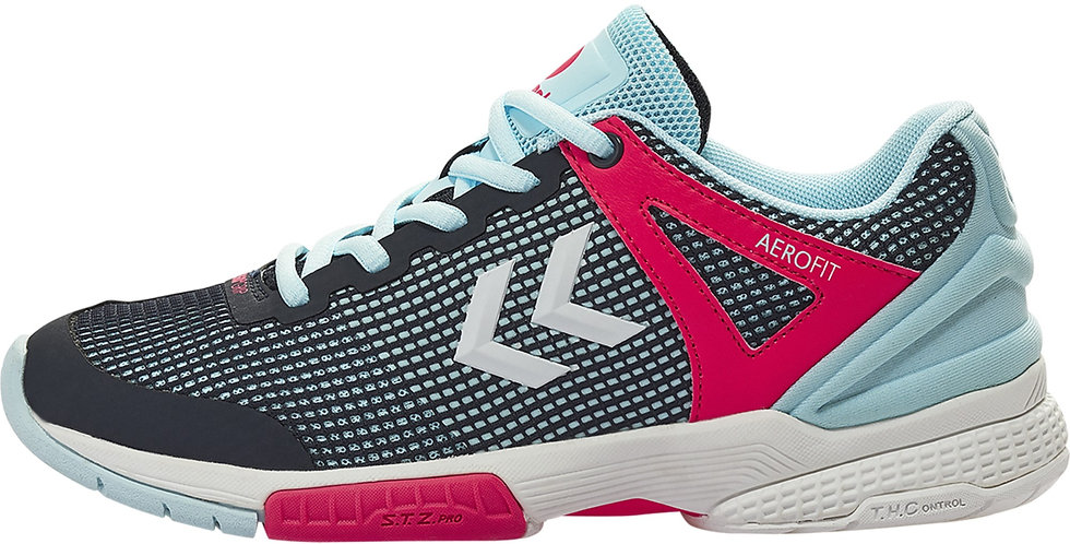 Chaussures AEROCHARGE HB180 Femme
