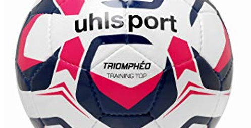 Ballon LIGUE 2 CLUB TRAINING T.4