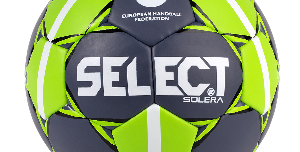Ballon Handball SOLERA - PDI